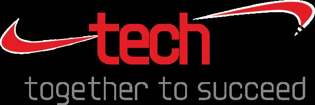 HitechPro